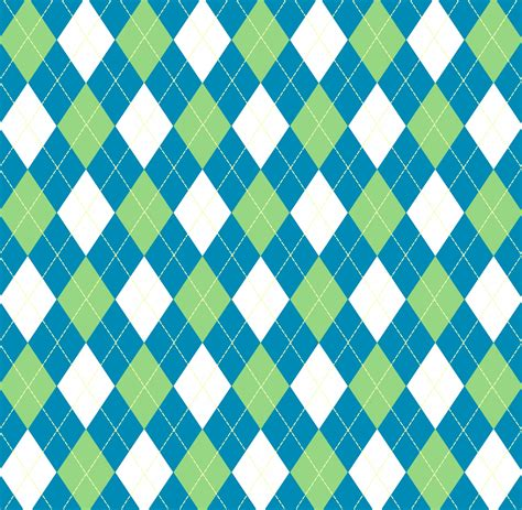 Pattern Background Green Blue | blue green pattern background www imgkid com the image