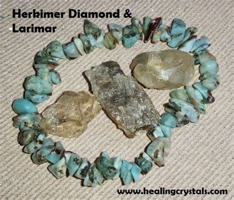 Herkimer Kode 15 1000 images about daily astrology on