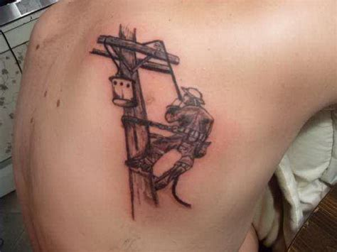 lineman tattoos checkoutmyink tattoos lineman 5402517 171 top tattoos