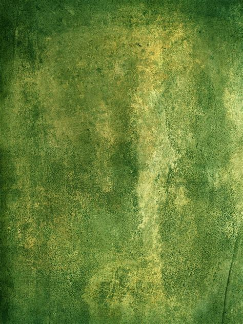 See Saw Wall Flats Add Texture To Your Walls by Free Grunge Wall Texture 25 Stock Photo Freeimages