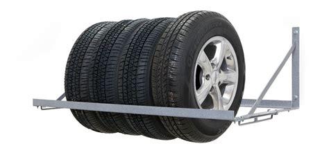 Tire Racks For Trucks by New Monkeybar Automotive Car Truck Tire Wheel Storage