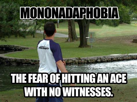 Disc Golf Memes - 119 best disc golf humor images on pinterest golf humor