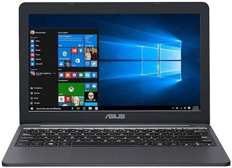 Asus 11 6 Inch Laptop Best Buy top 10 best 11 inch laptops best guide to buy ultraportable laptops