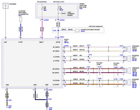 2010 f150 wiring diagram wiring diagram with description