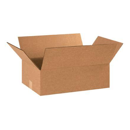 Home Depot Small Moving Box Dimensions 18x12x8 Corrugated Boxes 18 8 Printer Box Island