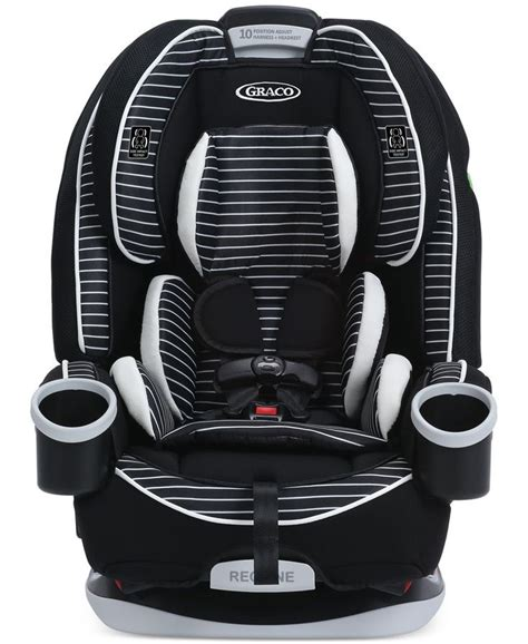 boy strollers and car seats best 25 baby strollers ideas on strollers