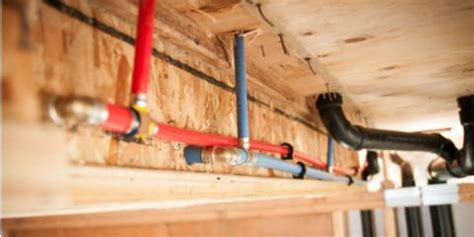 All American Plumbing Juneau by 3 Dos And Don Ts Of Do It Yourself Plumbing Service