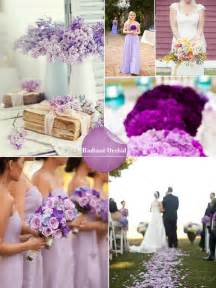 colors for wedding 2014 wedding colors trends tulle chantilly