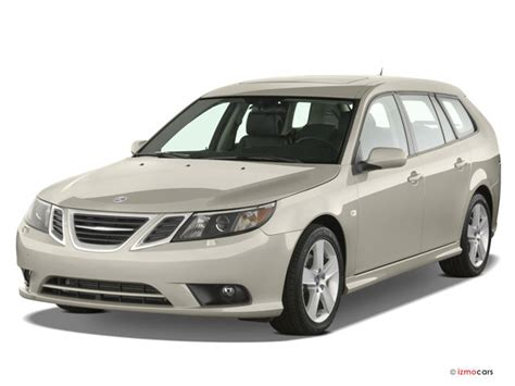 how to learn all about cars 2009 saab 42133 engine control 2009 saab 9 3 wagon pictures angular front u s news world report