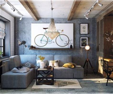eclecticism interior design eclectic interior design ideas