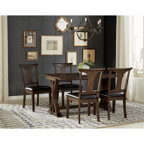 home decor furniture brooklyn aamerica brooklyn heights t back side chair with
