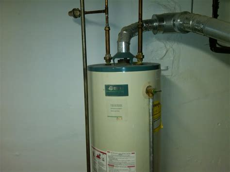 wiring diagram reliance 606 water heater circuit and