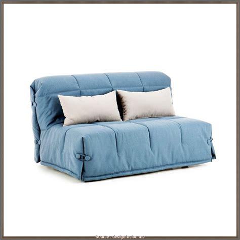 divani letto alla francese semplice 6 divano letto alla francese contenitore jake