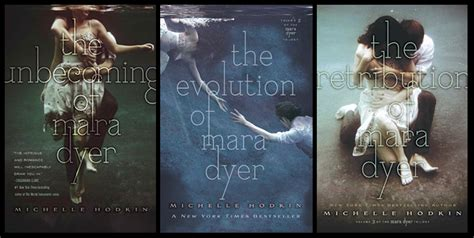 the becoming of noah shaw books cover reveal the becoming of noah shaw riveted