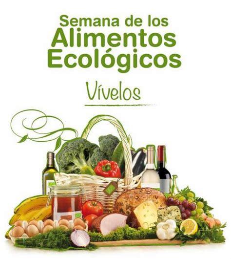 alimentos ecologicos foodmorning