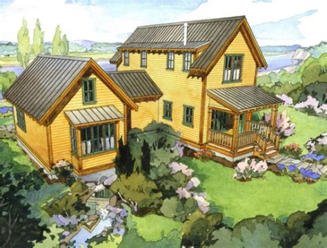 small country house designs small country house plans quot farmiliar quot forms