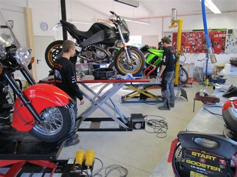 Triumph Motorrad Werkstatt by Unsere Motorrad Werkstatt Alex S Bikeshop Bad Mergentheim