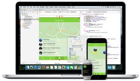 apple documentation apple rilascia la seconda beta di macos high sierra ios