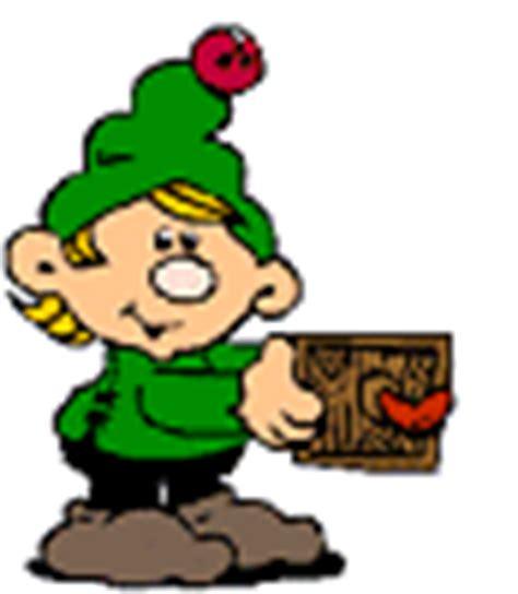 imagenes de juegos mentales gif imagenes animadas de cajas sorpresas gifs animados de