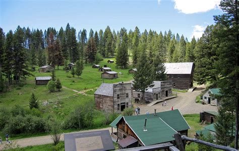 How Much Does It Cost To Build A House In Montana 100 How Much Does It Cost To Build A House In Montana