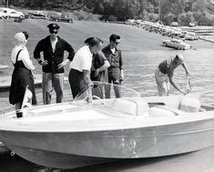 rock the boat elvis 2018 350 best elvis presley and the memphis mafia images in
