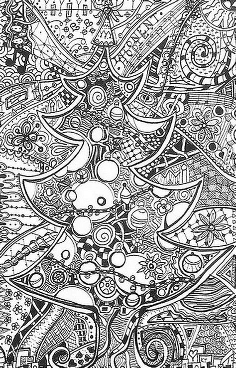 139 best coloring pages art printables for adults images