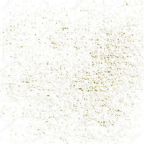 Dust In White dust texture white gold grunge stock vector 169 alona s