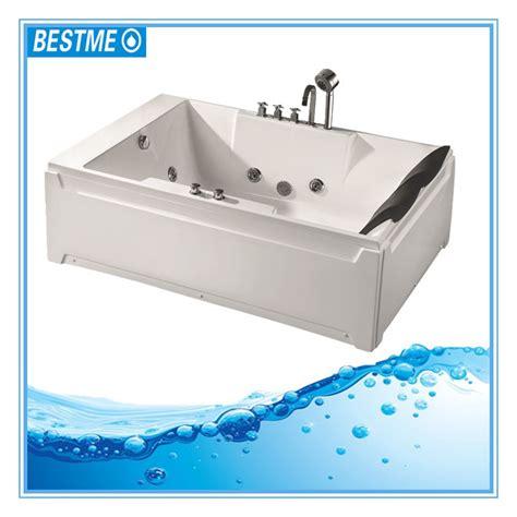 high quality tub portable cheap whirlpool bathtubs