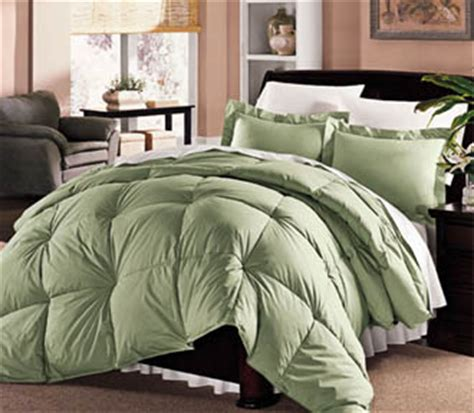 Dimensions Of A Full Size Comforter Dimensions Info