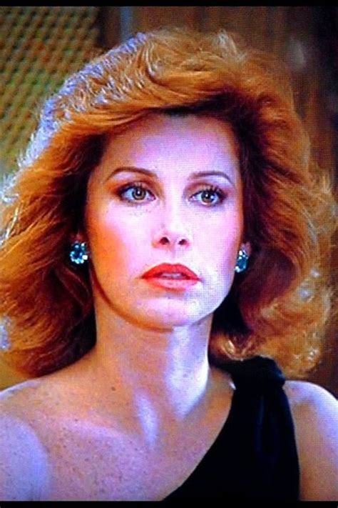 stephanie powers hairstyles in the series hart to hart best 25 stephanie powers ideas on pinterest hart to