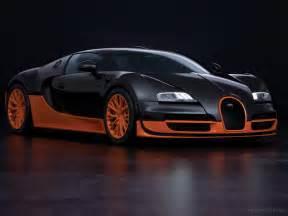 Photos Of Bugatti Veyron Sport Bugatti Veyron 16 4 Sport Wallpaper In 1600x1200