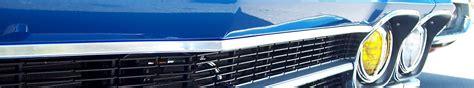 5760 X 1080 Car Wallpaper by 5760x1080 Wallpaper Racing Wallpapersafari