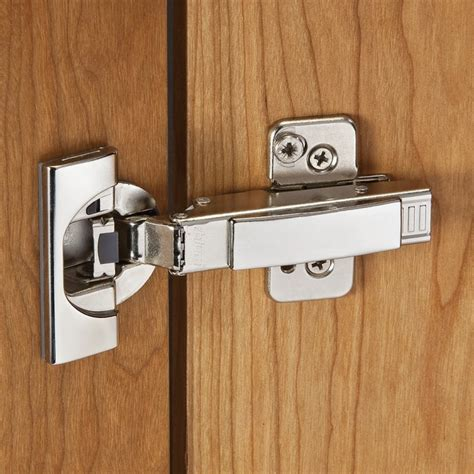 blumotion hinges for cabinets blum 174 110 176 blumotion clip top overlay hinges