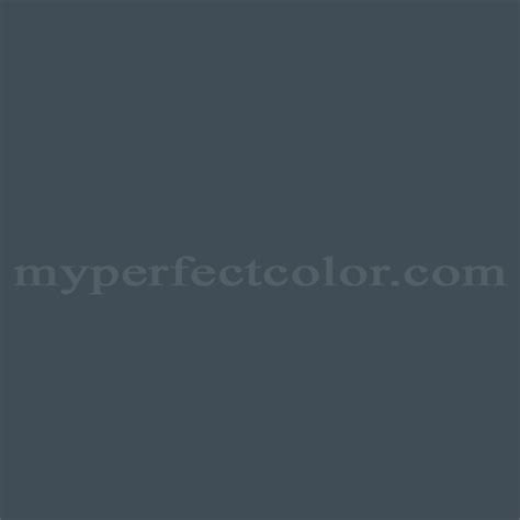 valspar 5009 2 rogue blue match paint colors myperfectcolor
