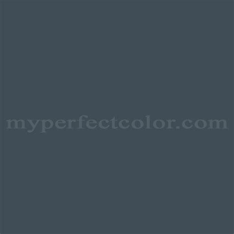 valspar slate blue valspar 5009 2 rogue blue match paint colors