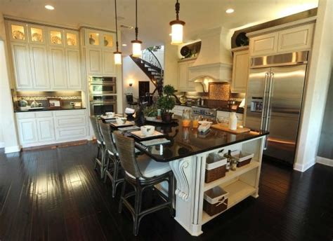 Express Kitchen Flooring 11 Best Images About Toll Brothers Homes 2012