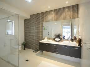 Feature Wall Bathroom Ideas by Marietta Bathroom Remodels Bath Renovations Georgia