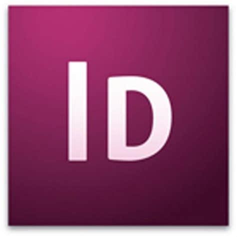 Buku Adobe In Design Adobe In Design Sejarah Adobe Indesign