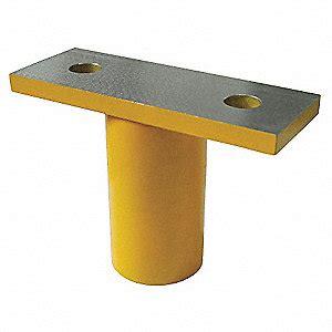 build adjustable table legs buildpro adjustable welding table leg 30d333 tmla grainger