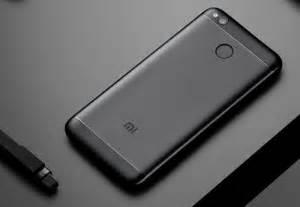 Xiaomi Redmi 4x Harga Xiaomi Redmi 4x Dan Spesifikasi Terbaru 2017