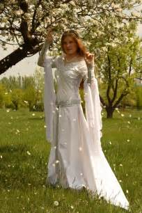 renaissance inspired wedding dresses wedding destinations celtic wedding dress