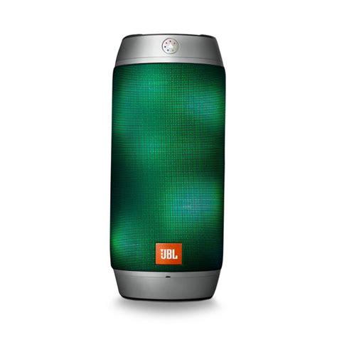 Speaker Aktif Jbl Lazada jbl pulse 2 splashproof bluetooth speaker with light show