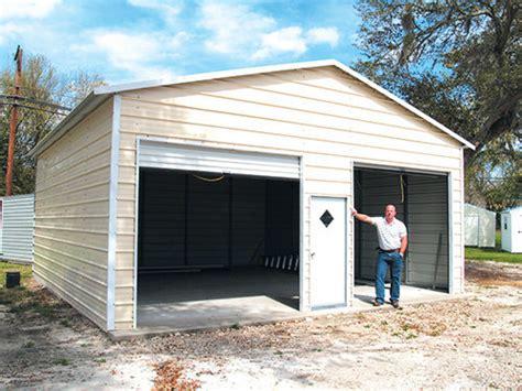 Carports Metal Buildings by Portable Metal Steel Carports Buildings And More