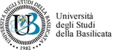 unibas lettere e filosofia incontro con nelson graburn universit 224 degli studi della