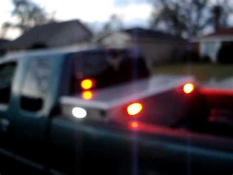 emergency lights for volunteer firefighters volunteer firefighter truck with lights 360 degerees
