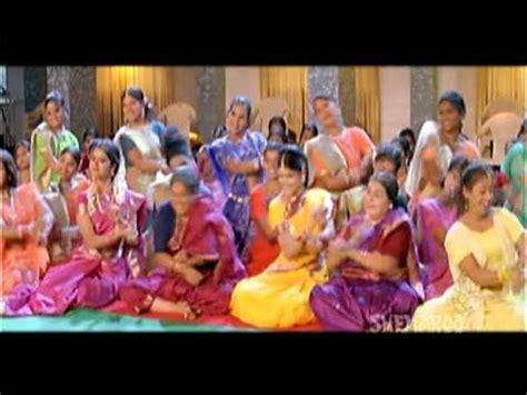 Wedding Song Kannada by Chama Chama Chamaisa Dama Ganesh Rekha Kannada