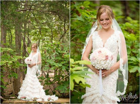 Grapevine Botanical Gardens Wedding Maggshots