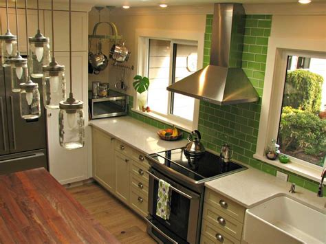 home design and renovation show victoria kitchen renovations design experts in victoria bc