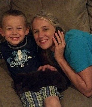 update on rebecca henderson paulk alabama family offers reward in search for missing rebecca