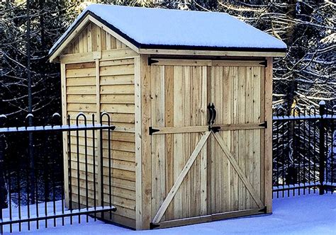 wooden sheds  shed maximizer storage shed outdoor